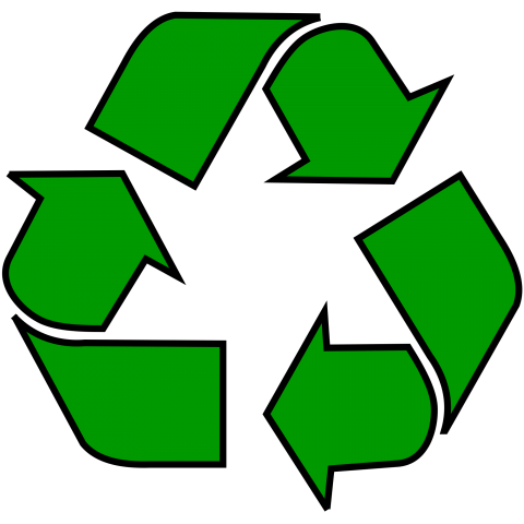 Recycle001_svg.png